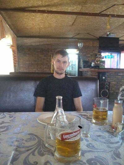 Фото мужчины Виталик, Шахтинск, Казахстан, 26