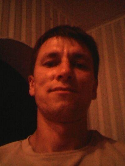 Фото мужчины Василий, Арзамас, Россия, 27