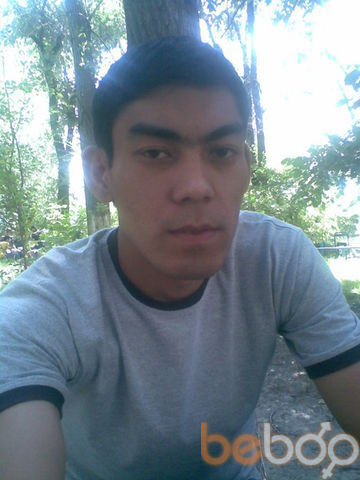 Фото мужчины Maks, Алматы, Казахстан, 33