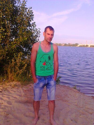 Фото мужчины денис, Нижний Новгород, Россия, 34