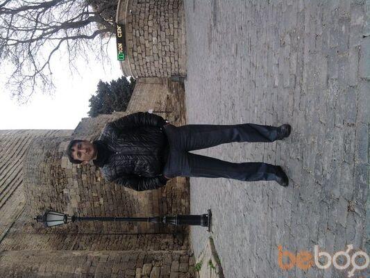 Фото мужчины Ramal29, Баку, Азербайджан, 34