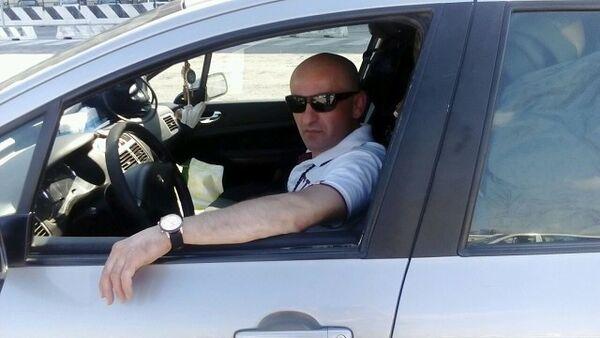 Фото мужчины zaza, Егорьевск, Россия, 40