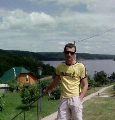 Фото мужчины Сережа, Хмельницкий, Украина, 32