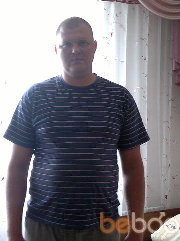 Фото мужчины krasava1941, Брянск, Россия, 31