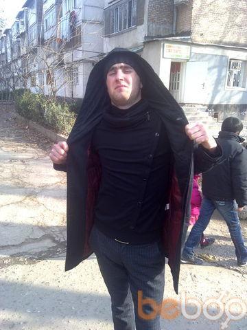 Фото мужчины aybolit, Душанбе, Таджикистан, 27