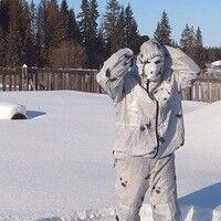 Фото мужчины Алексей, Тюмень, Россия, 30