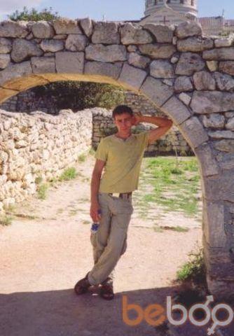 Фото мужчины mnxorel, Орел, Россия, 39