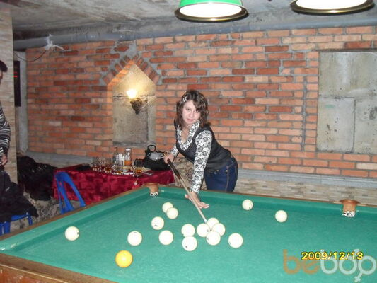 Фото девушки Ice Baby, Ростов-на-Дону, Россия, 31