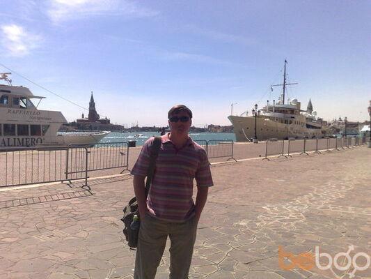 Фото мужчины veter, Мытищи, Россия, 42