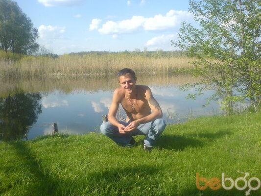 Фото мужчины Ягорка, Евпатория, Россия, 34