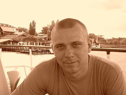 Фото мужчины Олег, Лабинск, Россия, 29