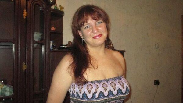 Проститутки телефон ялуторовск московские проститутки досуг