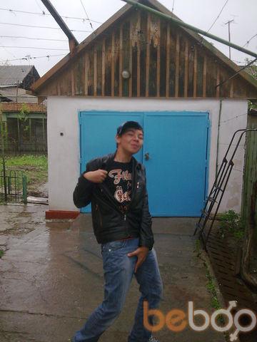 Фото мужчины PanTera, Гулистан, Узбекистан, 26
