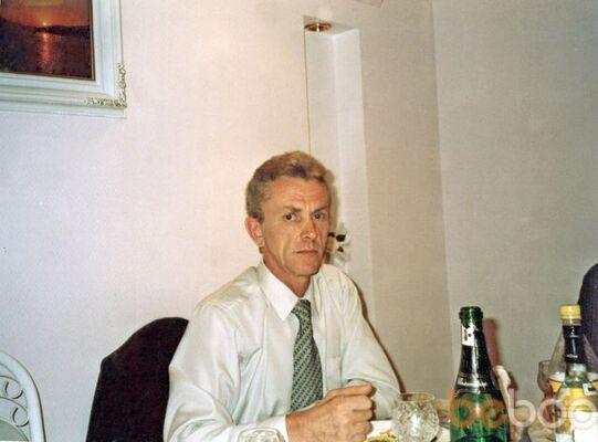 Фото мужчины РыЦарь52, Лучегорск, Россия, 58
