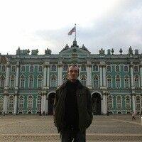 Фото мужчины Виталик, Санкт-Петербург, Россия, 42