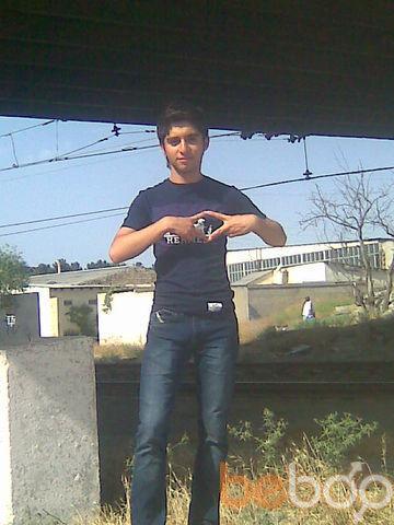 Фото мужчины fexri, Баку, Азербайджан, 25