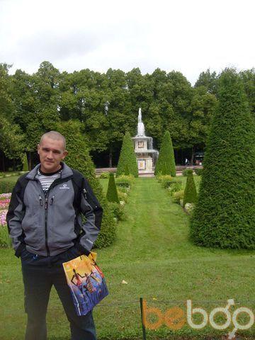 Фото мужчины ROMA, Калуга, Россия, 37