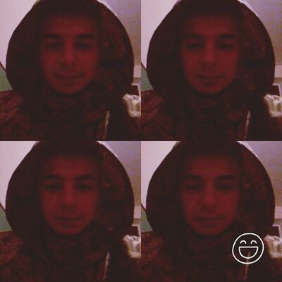 Фото мужчины Вадим, Винница, Украина, 20