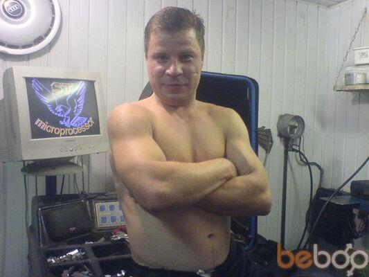 Фото мужчины surochek, Харьков, Украина, 43