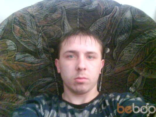 Фото мужчины andrei, Новокузнецк, Россия, 28