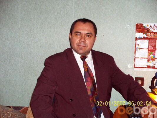 Фото мужчины Tima, Винница, Украина, 52