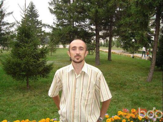 Фото мужчины vlatsar, Астана, Казахстан, 39