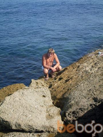 Фото мужчины вася, Минск, Беларусь, 33