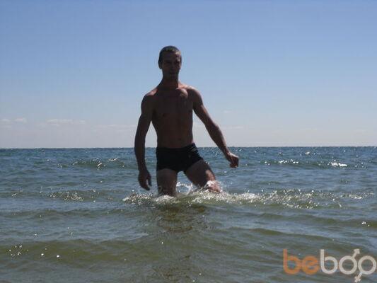 Фото мужчины нежный, Минск, Беларусь, 49