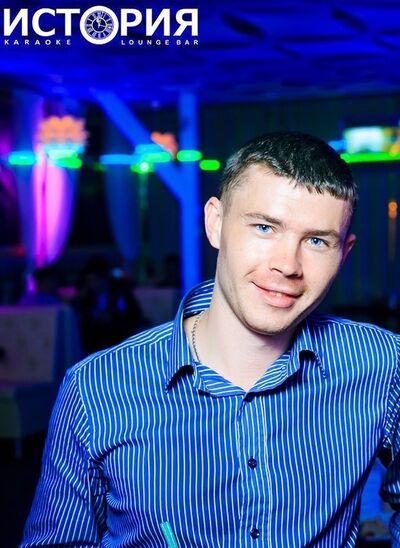 Фото мужчины Den, Ялта, Россия, 30