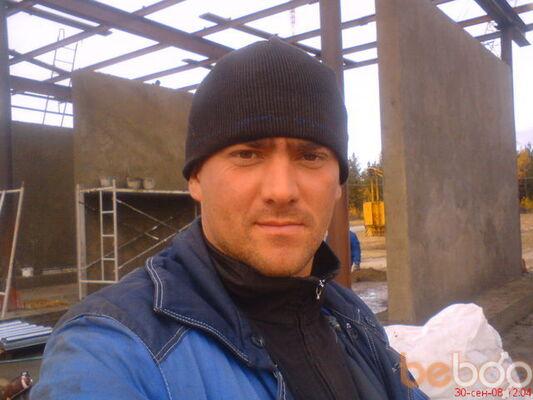 Фото мужчины ХАХОЛ, Днепропетровск, Украина, 35