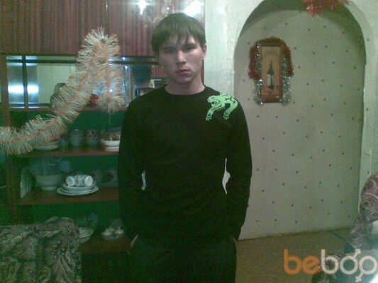 Фото мужчины GROM, Уфа, Россия, 28