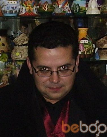 Фото мужчины Hrrk, Луцк, Украина, 43