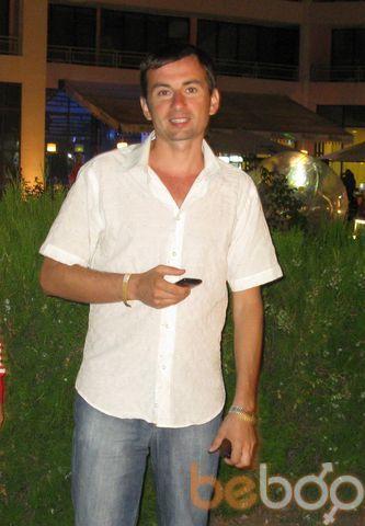 Фото мужчины malder, Кишинев, Молдова, 35