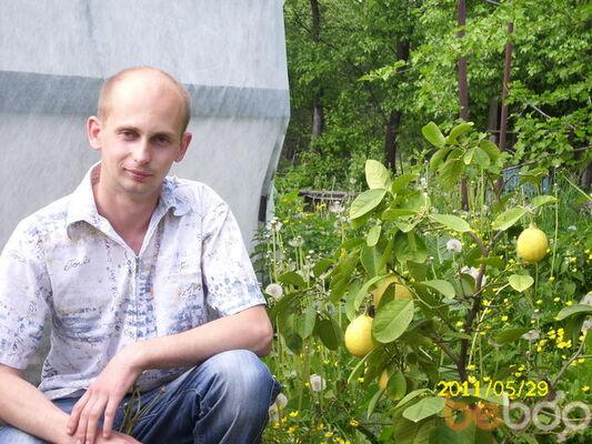 Фото мужчины polkilo87, Бешенковичи, Беларусь, 30