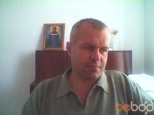 Фото мужчины yurijmk, Николаев, Украина, 51