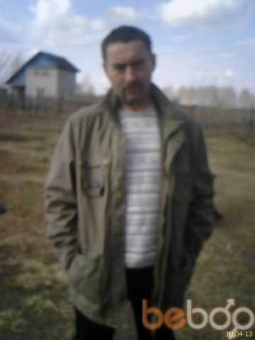 Фото мужчины вячеслав, Сасово, Россия, 58