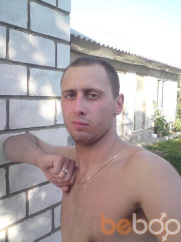 Фото мужчины mel1644, Могилёв, Беларусь, 29