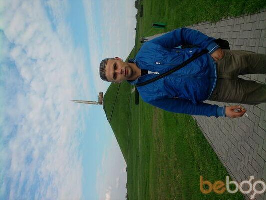 Фото мужчины Serega, Минск, Беларусь, 38