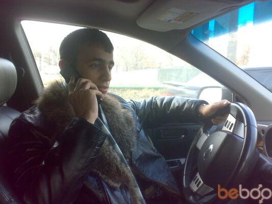 Фото мужчины Edgar, Ереван, Армения, 28