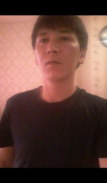Фото мужчины Nurlan, Астана, Казахстан, 29