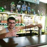 Фото мужчины Анатолий, Краснодар, Россия, 22