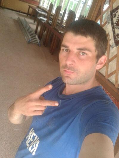 Фото мужчины костя, Северодвинск, Россия, 31