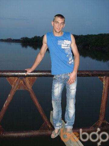 Фото мужчины bandana, Самара, Россия, 34