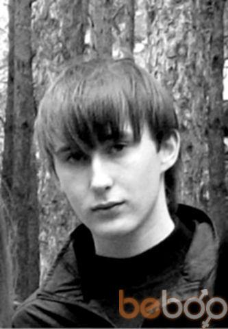 Фото мужчины Bad Boy, Казань, Россия, 24