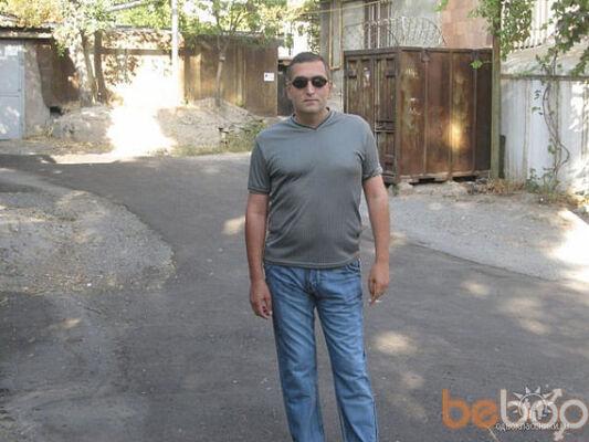 Фото мужчины suren, Ереван, Армения, 37
