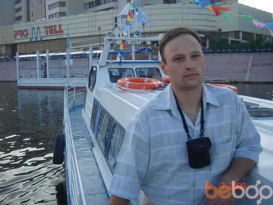 Фото мужчины roma1729, Астана, Казахстан, 41