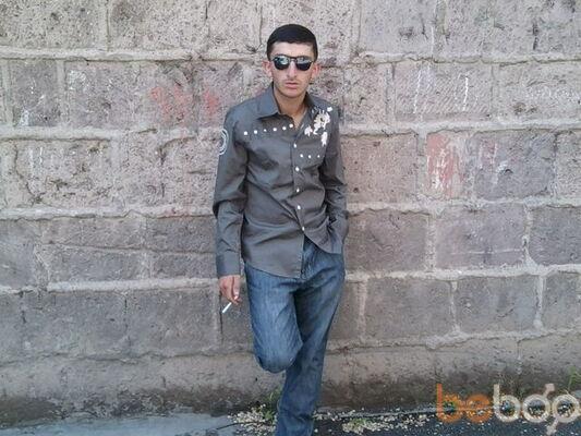 Фото мужчины nkr8, Ереван, Армения, 37