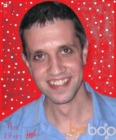Фото мужчины Admin2, Тольятти, Россия, 35