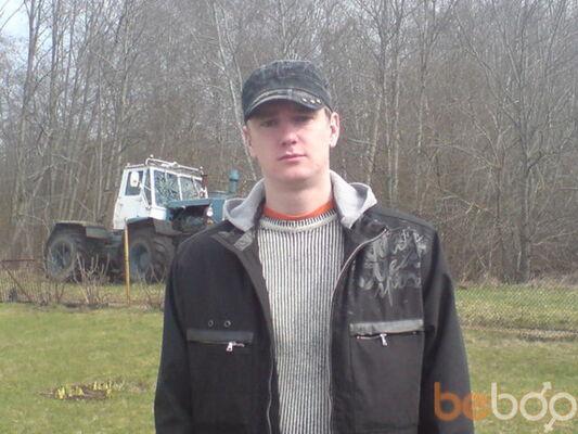 Фото мужчины maximus1139, Ставангер, Норвегия, 35
