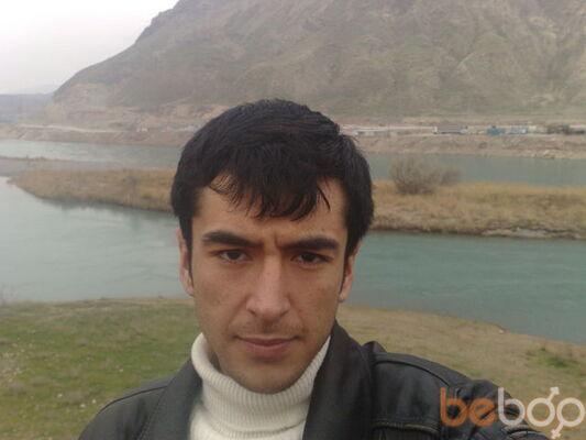 Фото мужчины Rustam_n, Душанбе, Таджикистан, 33